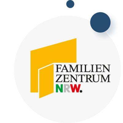 familienzentrum_logo