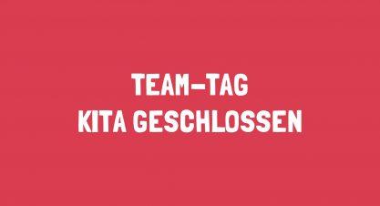 Team-Tag