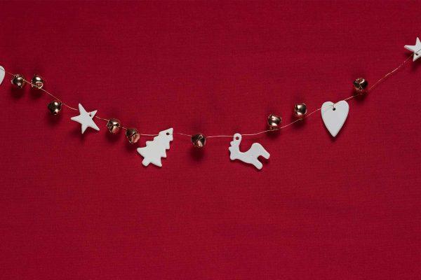 weihnachtsfruehstuck